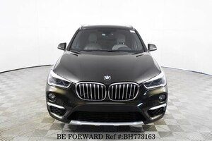 Used 2016 BMW X1 BH773163 for Sale