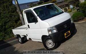 Used 1999 HONDA ACTY TRUCK BH884475 for Sale