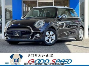 Used 2014 BMW MINI BH814768 for Sale