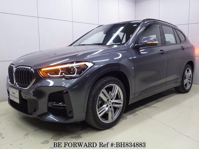 Used 2020 BMW X1 BH834883 for Sale