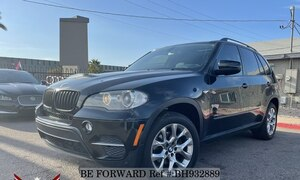 Used 2011 BMW X5 BH932889 for Sale