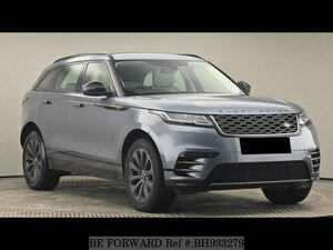 Used 2019 LAND ROVER RANGE ROVER VELAR BH933279 for Sale