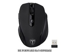 Qtuo Wireless Mouse