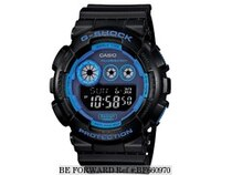 Used 2014 CASIO G-SHOCK BF660970 for Sale for Sale