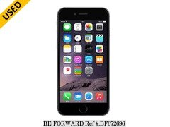APPLE iPhone6 16GB