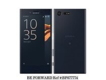 Used 2016 SONY XPERIA X BF677774 for Sale for Sale
