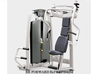 TECHNOGYM Used Chest Press