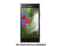 Used 2017 SONY XPERIA XZ1 BF694552 for Sale for Sale