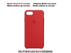 APPLE Mobile Phone Cover