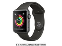 APPLE Apple Watch 38mm GPS