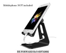Used 2016 LOMICALL SMARTPHONE STAND BF743692 for Sale for Sale