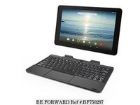 RCA Laptop & Tablet 2in1
