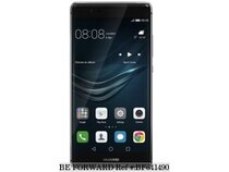 Used 2016 HUAWEI P9 BF641490 for Sale for Sale