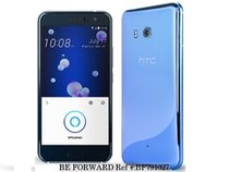 Used 2017 HTC U11 BF791027 for Sale for Sale