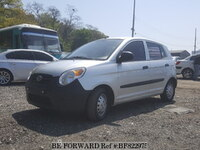 KIA Morning (Picanto)