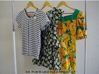 Used Clothing Women's Clothes Mix