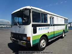 MITSUBISHI Super Great