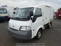Used 2006 NISSAN VANETTE TRUCK BF846601 for Sale for Sale
