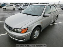 Used 1999 TOYOTA VISTA SEDAN BF868401 for Sale for Sale