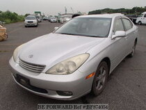 Used 2002 TOYOTA WINDOM BF874054 for Sale for Sale