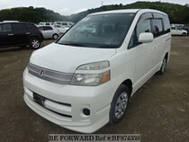 Used 2004 TOYOTA VOXY BF874359 for Sale for Sale