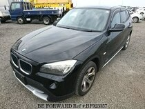 Used 2011 BMW X1 BF923357 for Sale for Sale