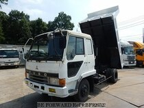Used 1991 MITSUBISHI FIGHTER BF926523 for Sale for Sale