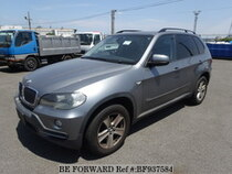 Used 2009 BMW X5 BF937584 for Sale for Sale