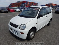 Used 2011 MITSUBISHI MINICA BF940131 for Sale for Sale