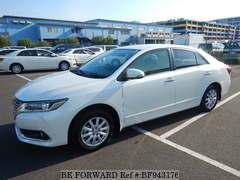 browse all cars: best value used cars for sale   be forward