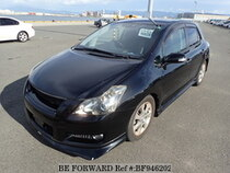Used 2008 TOYOTA BLADE BF946202 for Sale for Sale