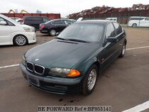 Used 1999 BMW 3 SERIES BF955141 for Sale for Sale
