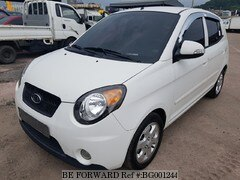 KIA Morning (Picanto) for Sale
