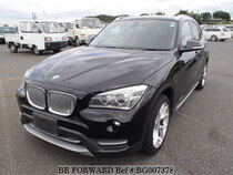Used 2013 BMW X1 BG007378 for Sale for Sale