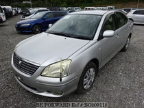 Used 2003 TOYOTA PREMIO BG009118 for Sale for Sale