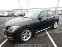 Used 2013 BMW X1 BG015426 for Sale for Sale