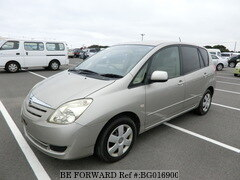Japanese Used Cars For Sale Near You Be Forward Uganda