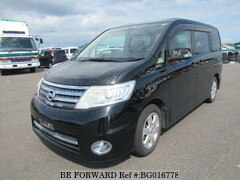 9f0ae2f0d3d Sale  Best Value Used Cars for Sale