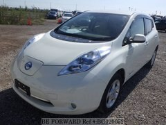 Japanese Used Cars For Sale Near You Be Forward New Zealand