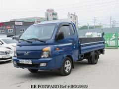 801679b5f9b7 Best Value Used Truck for Sale