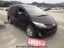 Used 2012 TOYOTA ESTIMA BG041806 for Sale for Sale