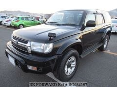 Japanese Used Cars For Sale Near You Be Forward South Africa