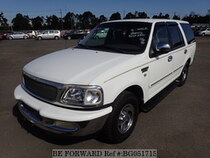 Used 2000 FORD EXPEDITION BG051715 for Sale for Sale