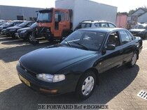 Used 1995 TOYOTA CAMRY BG084239 for Sale for Sale