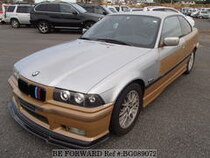 Used 1996 BMW 3 SERIES BG089072 for Sale for Sale