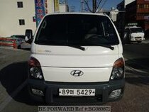 Used 2015 HYUNDAI PORTER BG089872 for Sale for Sale