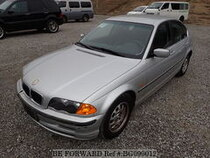 Used 1999 BMW 3 SERIES BG090012 for Sale for Sale