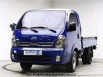 Used 2016 KIA BONGO BG093379 for Sale for Sale