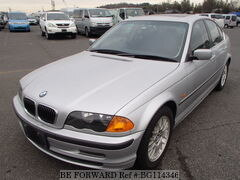 Best Value Used Bmw Cars For Sale Be Forward