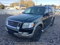 Used 2005 FORD EXPLORER BG130655 for Sale for Sale
